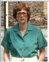 Harriet Gurganus