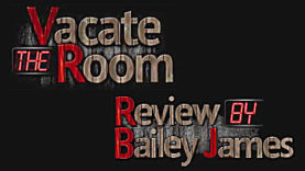 VR: Vacate the Room Review