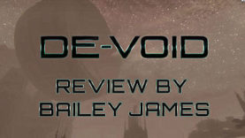 De-Void Review