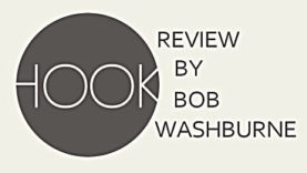 Hook Review