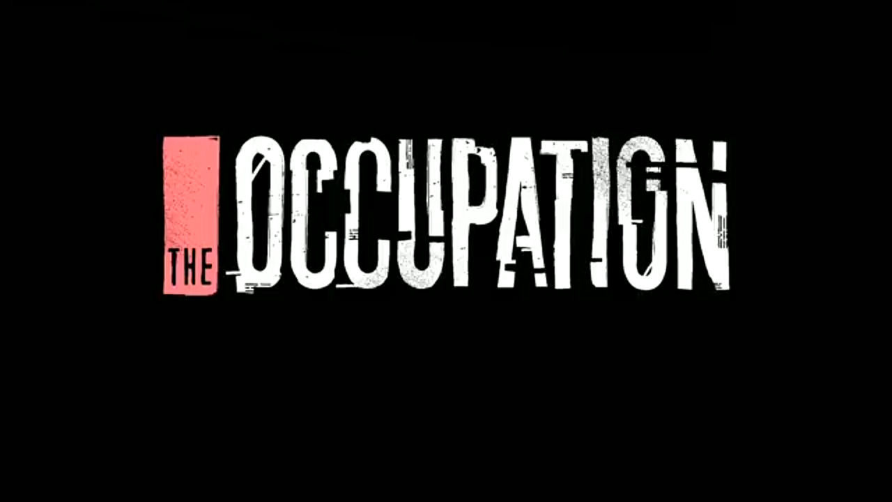 The Occupation Will Move into Released Status February 5, 2019