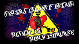 Viscera Cleanup Detail Review