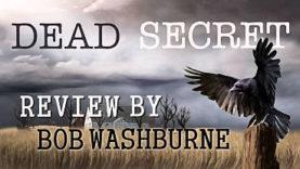 Dead Secret Review