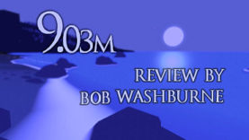 9.03m Review