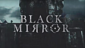 "Black Mirror Franchise to Undergo a ""Modern Re-Imagining"""