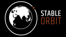 Stable Orbit Launches as Scheduled