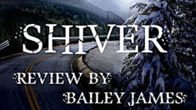 Shiver Review