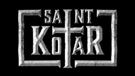 Launch Date Revealed for Saint Kotar Kickstarter and Playable Demo