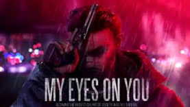 My Eyes on You Looks at First Gameplay Trailer