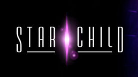 Star Child Nominated as Most Anticipated PSVR Title of 2018