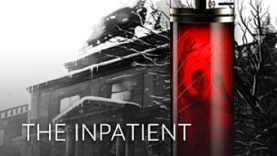 Become The Inpatient on January 23rd (US) and 24th (UK)