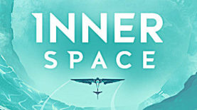 Enter InnerSpace Starting January 16th