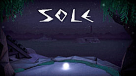 Sole Is Announced For Xbox One