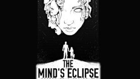 The Mind's Eclipse Has Been Released