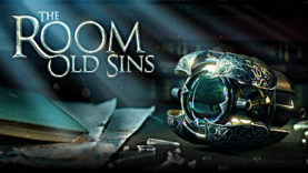 The Room: Old Sins Has Opened its Doors on iOS