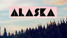 Alaska Hits Steam on February 22nd (Currently Available on GameJolt)