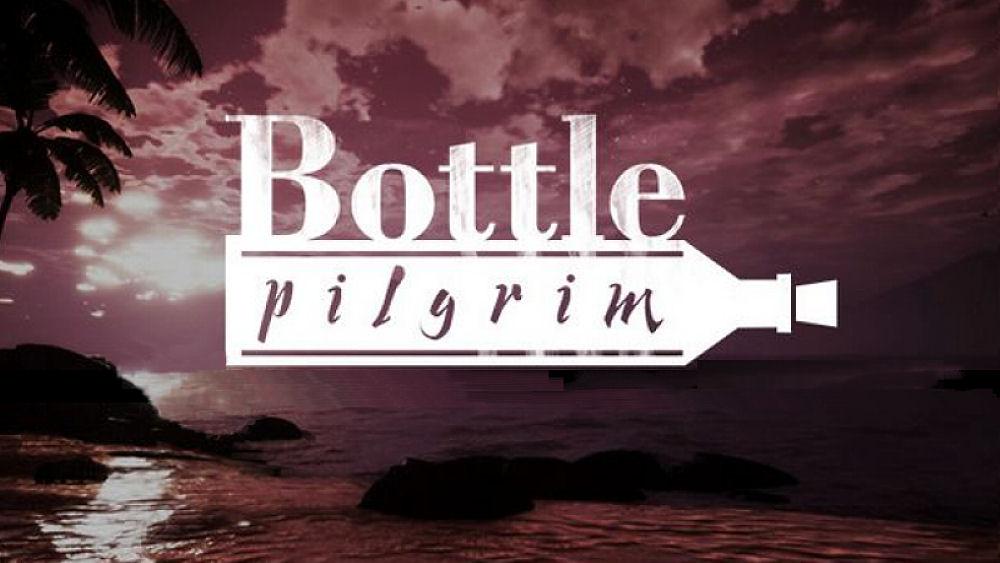 Bottle: Pilgrim Review