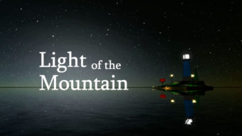Light of the Mountain Review