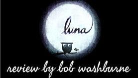 Luna Review