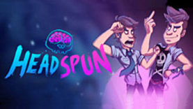 Headspun Will Leave Your Head Spinning Later This Year