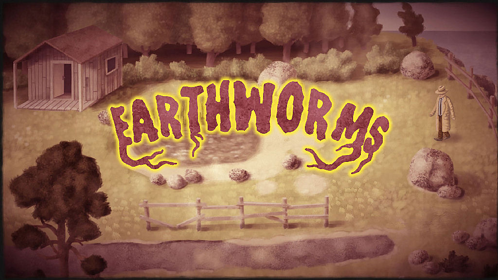 Earthworms Review