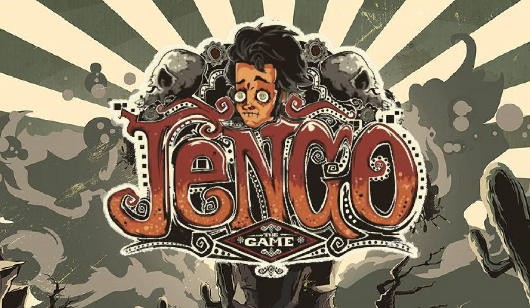 Fig Enters the Pixelverse with the Jengo Campaign