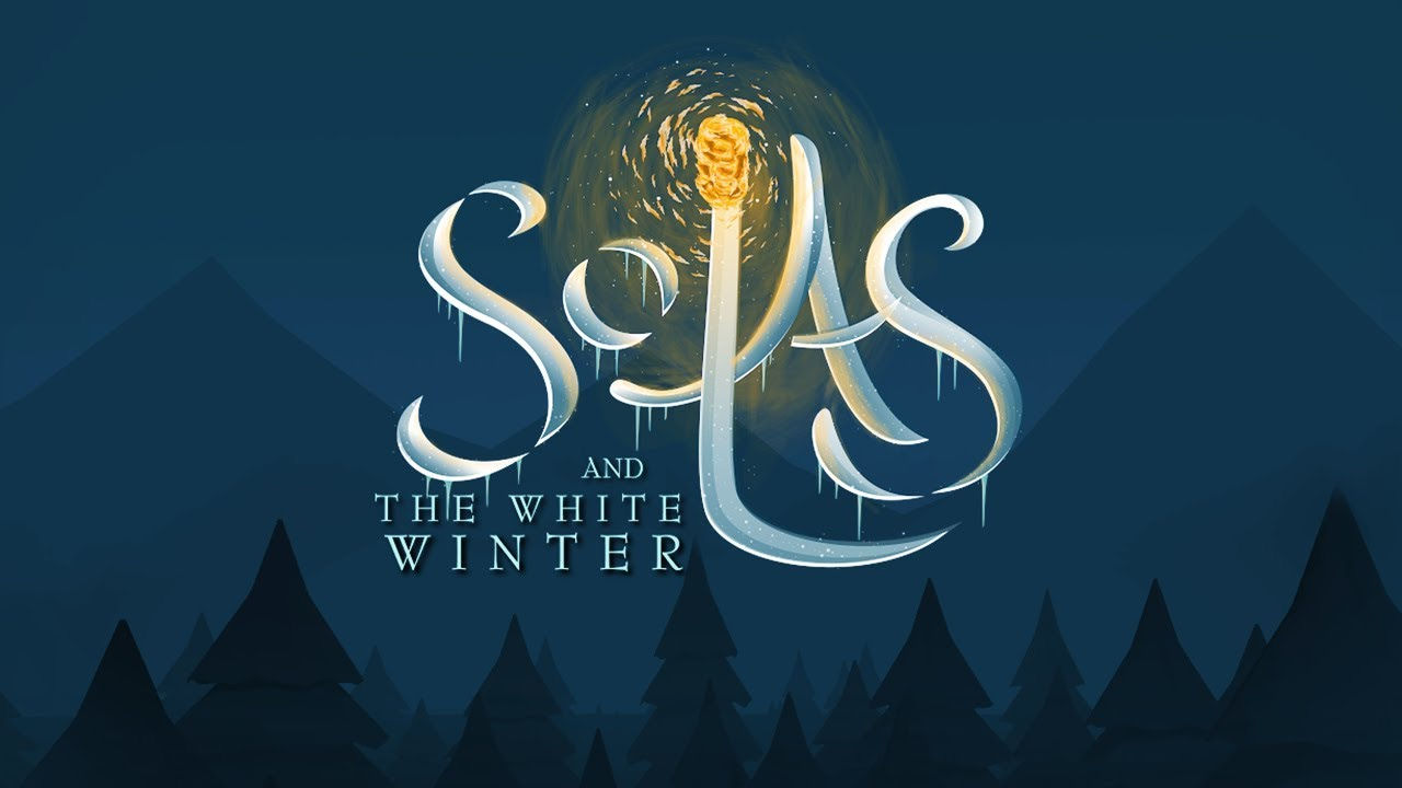 Solas and the White Winter Review