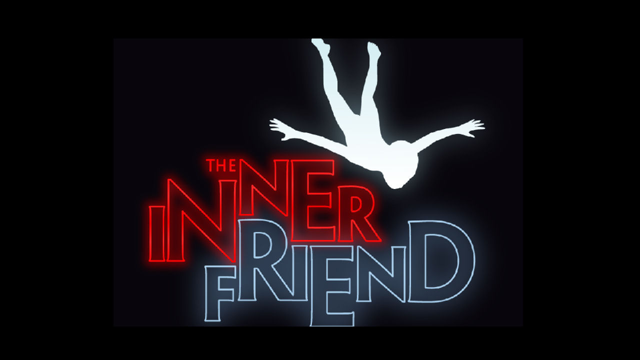 Meet The InnerFriend, and Confront Fears and Nightmares