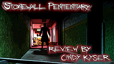 Stonewall Penitentiary Review