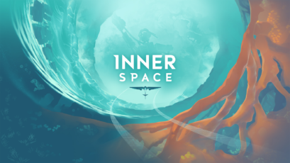 InnerSpace Impressions