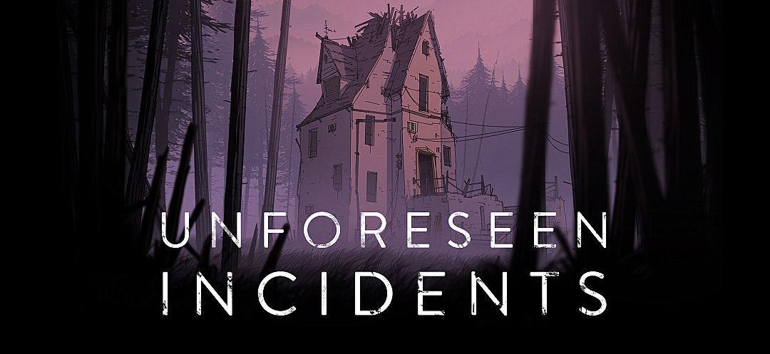 Unforeseen Incidents Review