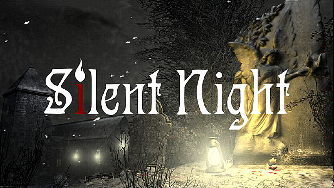 Silent Night: a Standalone Experience In the Crown Franchise