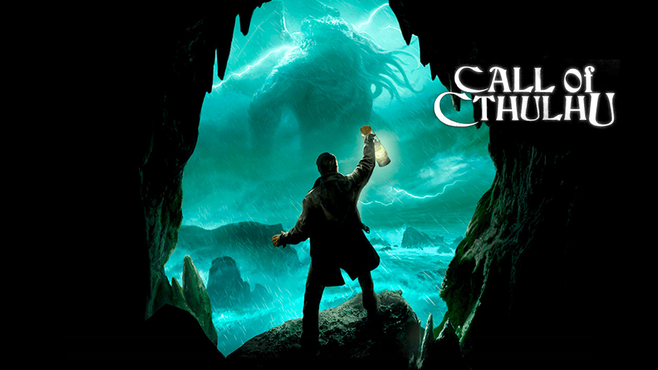 Call of Cthulhu Calls Your Attention to More Videos