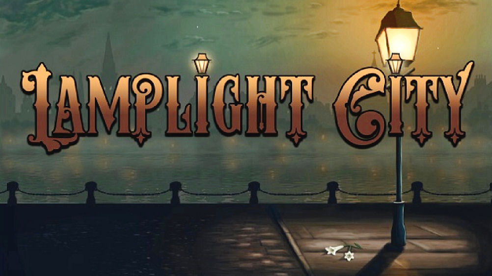 Lamplight City Review (Second Look)