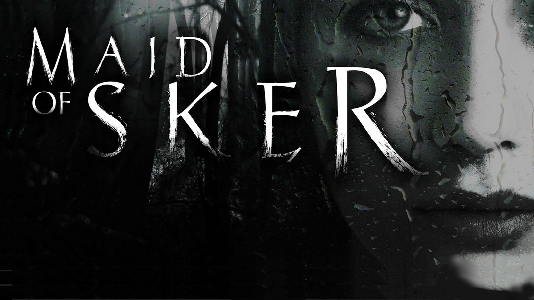 Brave the Nightmares of the Quiet Men in Maid of Sker