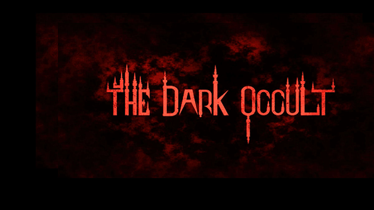 The Dark Occult Acquires Dread Mode