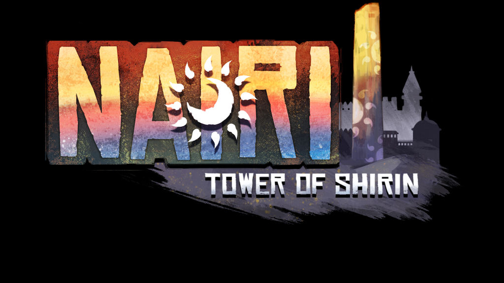 Discover the Secrets of Nairi: Tower of Shirin Starting Nov 29th