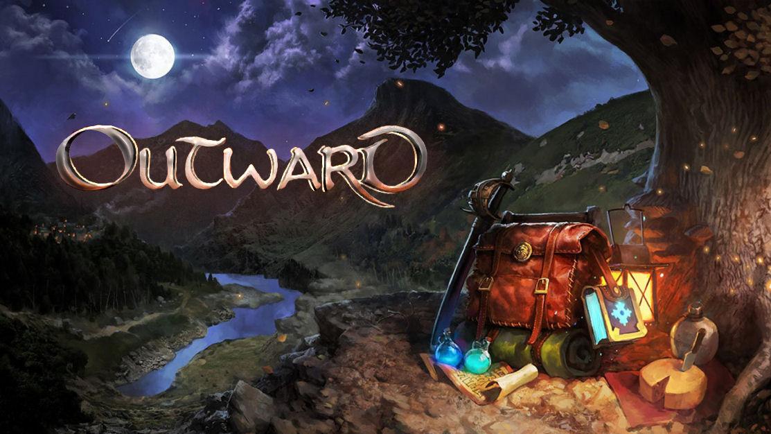 New Dev Diary Released for Hardcore RPG Outward