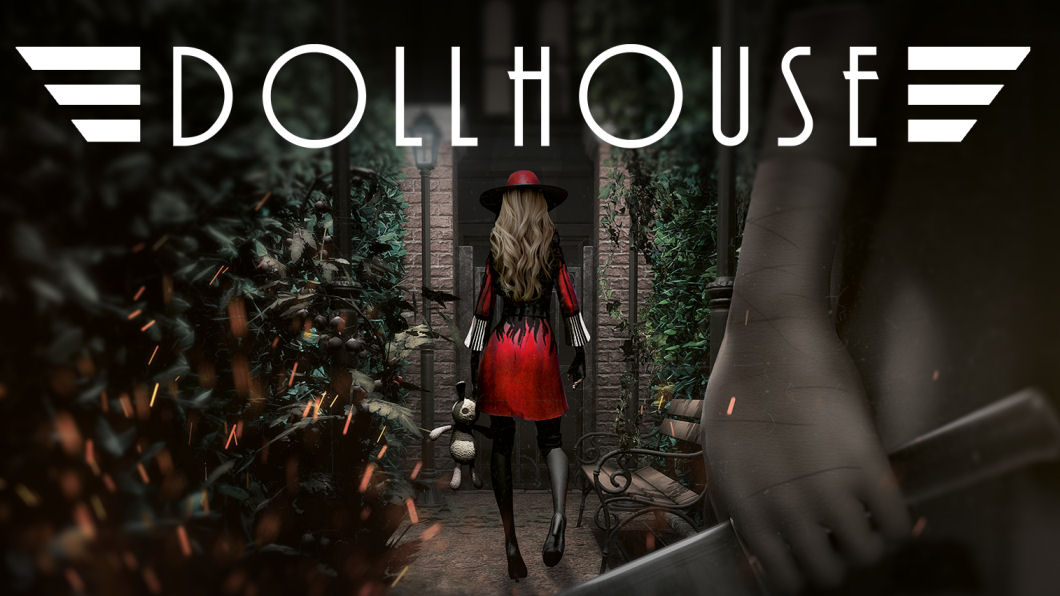 Dollhouse Will Be Ready for Occupancy in 2019