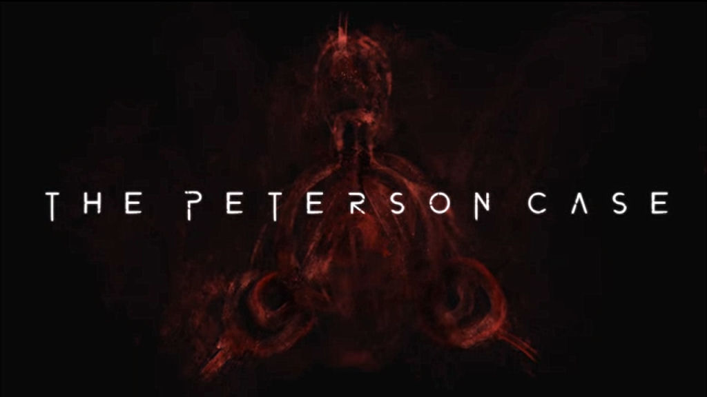 Investigate a Family's Disappearance in The Peterson Case