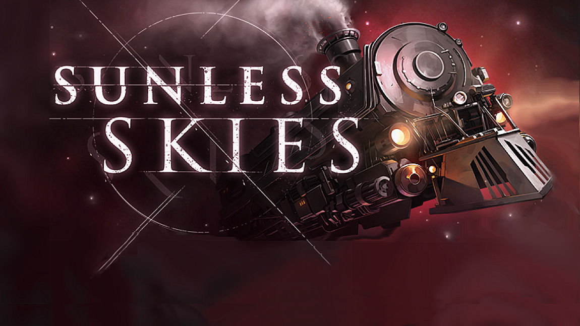 Sunless Skies Will Emerge From Early Access on January 31st