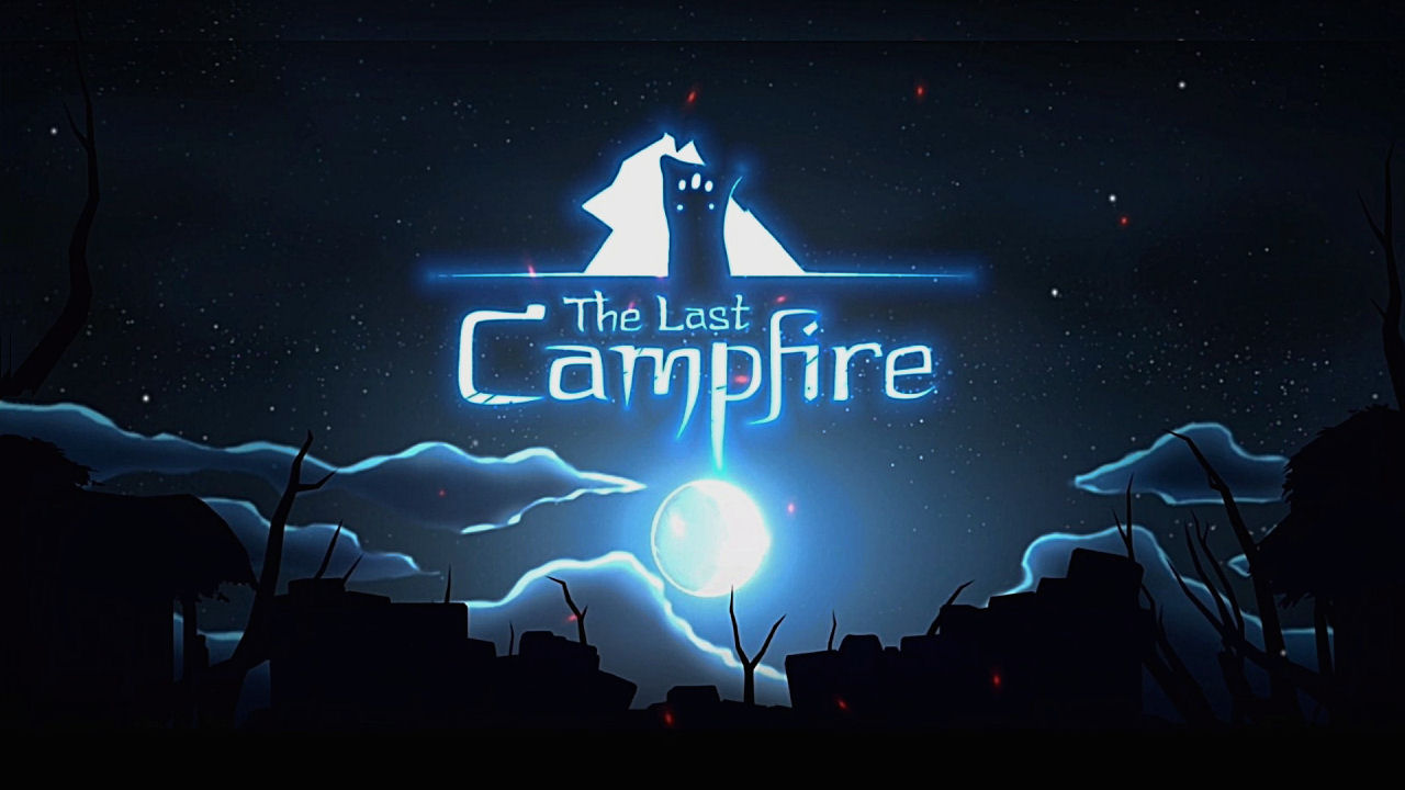 Light The Last Campfire in 2019