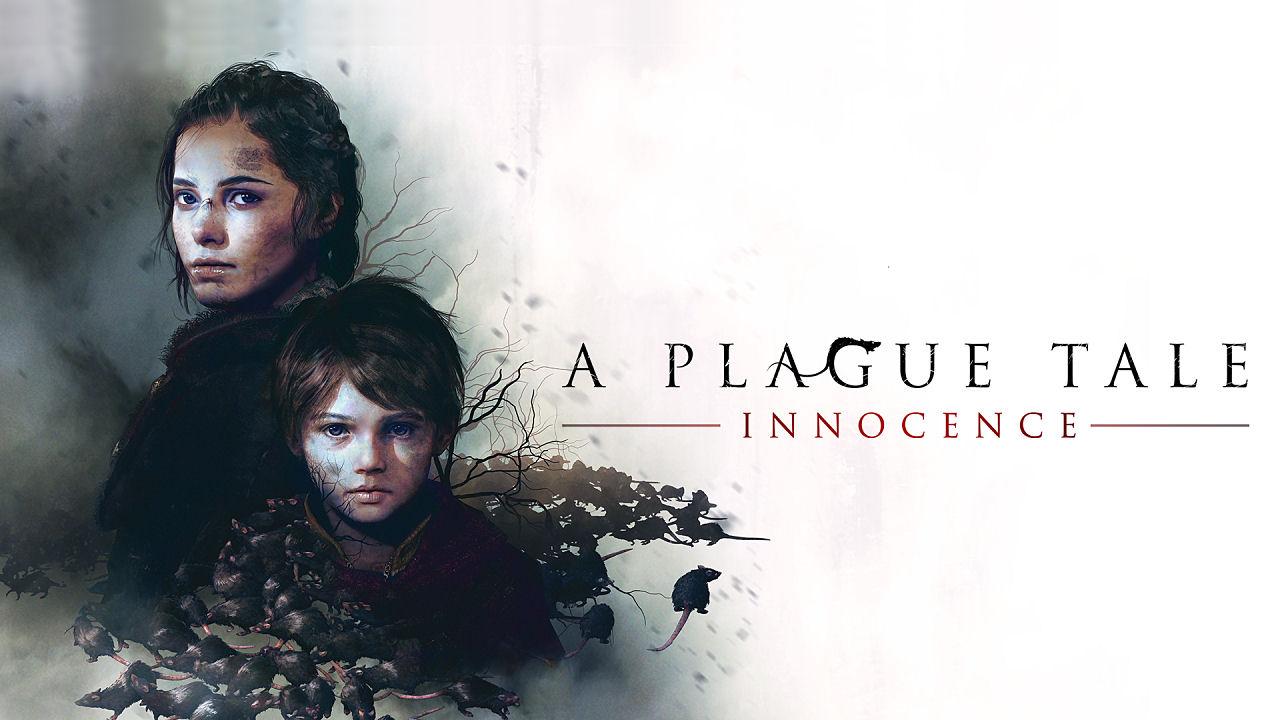Journey Through 14th Century France in A Plague Tale: Innocence