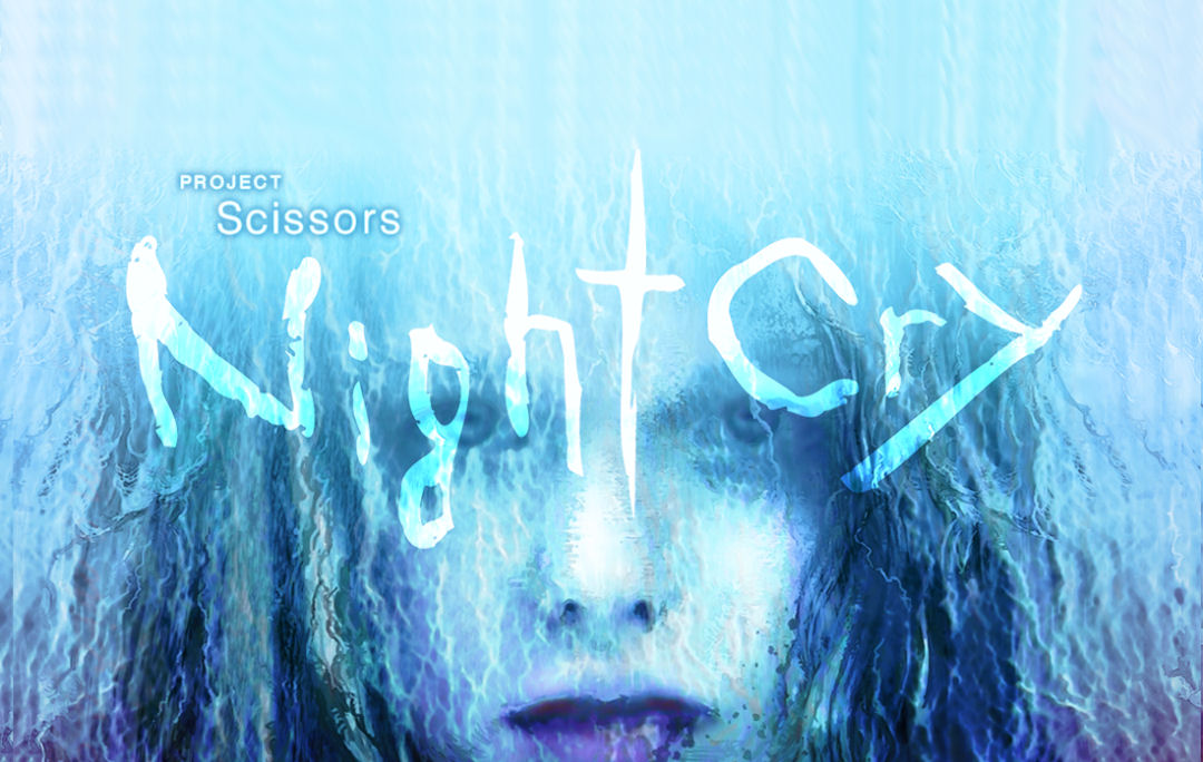 NightCry Can Now Be Heard and Seen on PS Vita