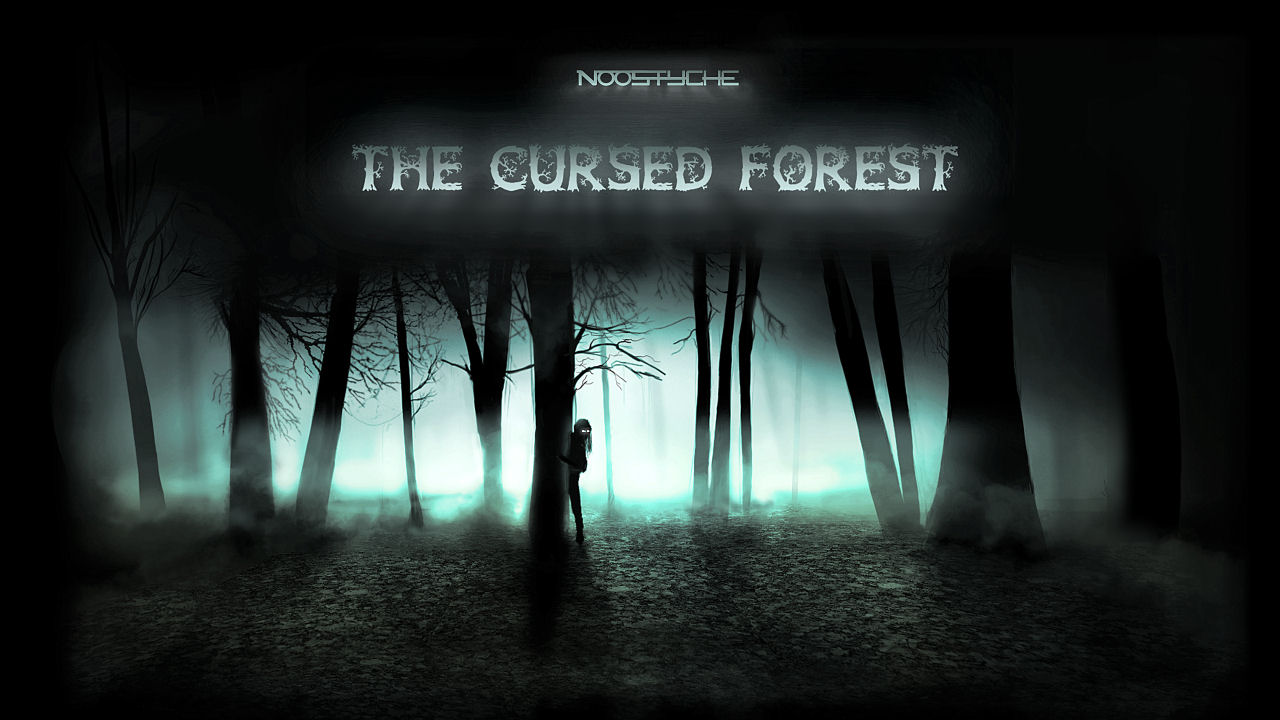 The Cursed Forest Review