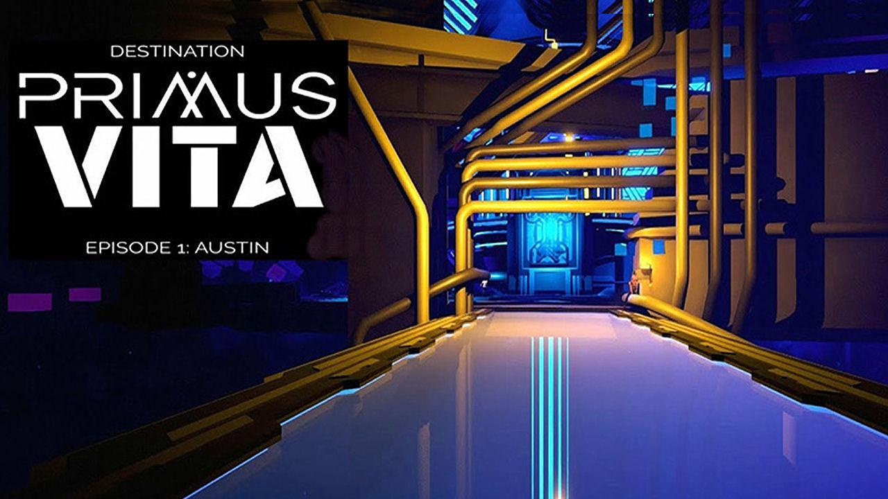 Destination Primus Vita Review