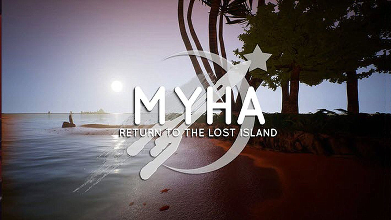 MYHA – Return to the Lost Island Review