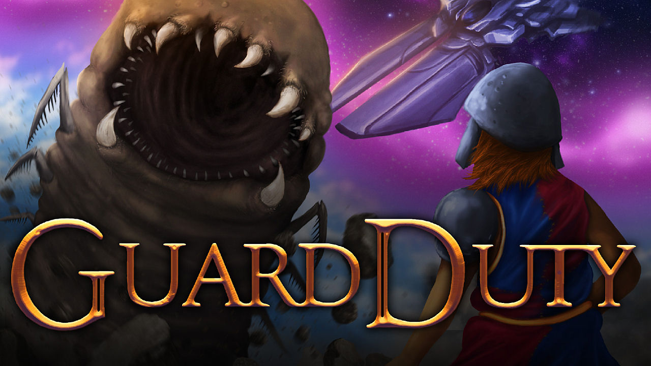 Guard Duty Review
