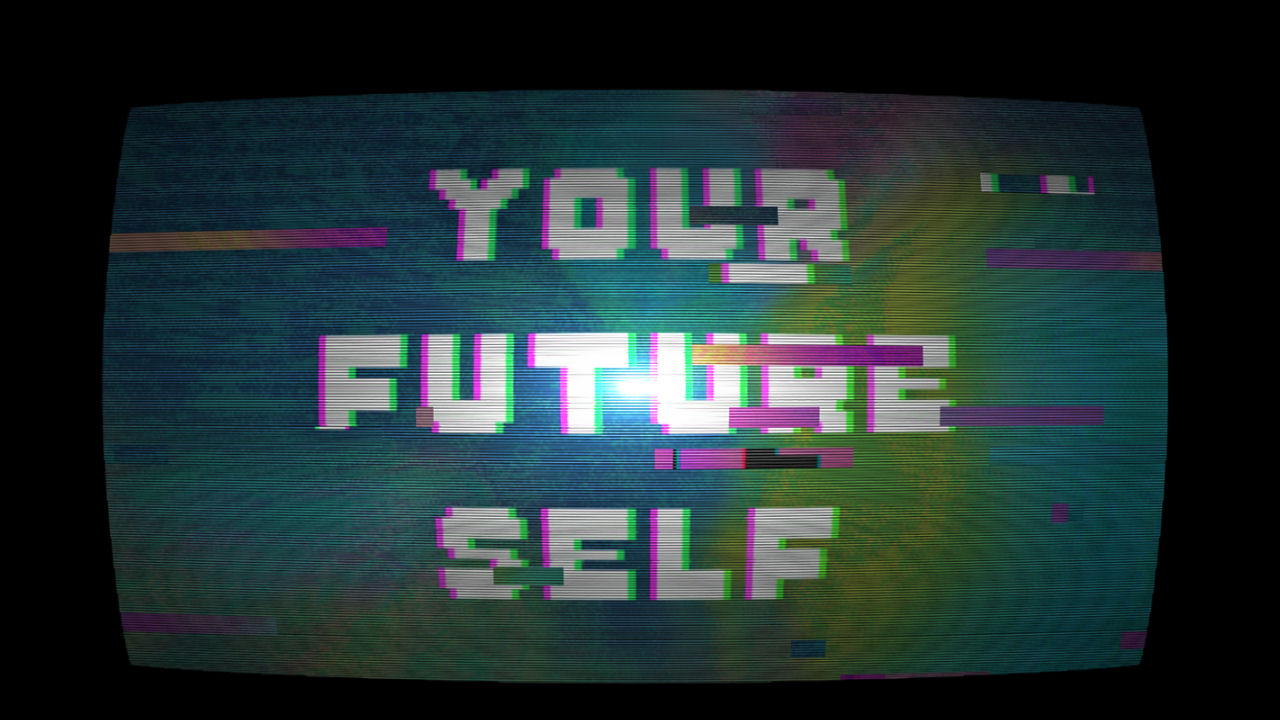 Your Future Self Review