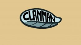 Clam Man Review
